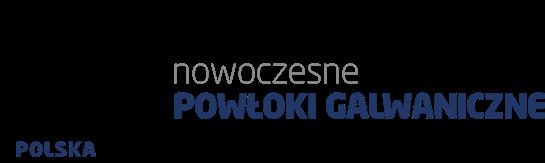 NPG Polska - Anodowanie Aluminium